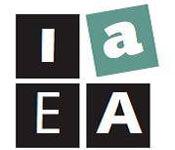 Illinois Art Education Association logo