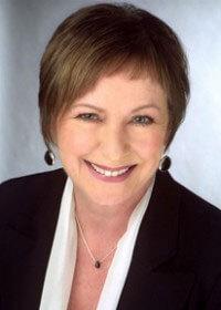 Cathleen Johnson