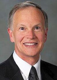John C. Landgraf