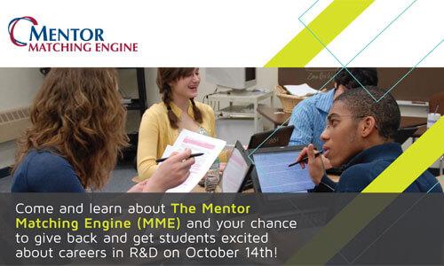 Mentor Engine