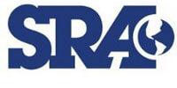 Society of Research Administrators International logo