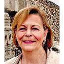 Monique J. Lemaître Leon