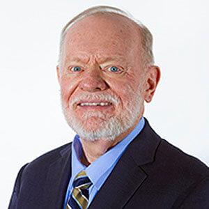 Edward A. Silver
