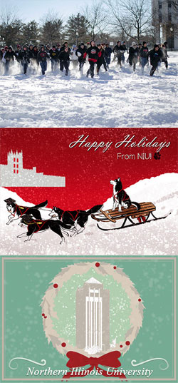 holiday-cards-2-3-HM