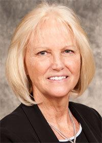 Judy Boisen