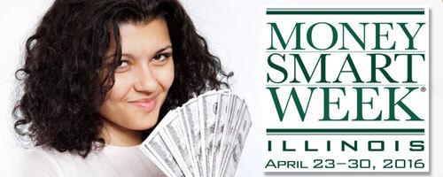 Money Smart Week 2016