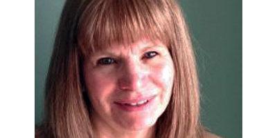 Mary Ellen Schaid
