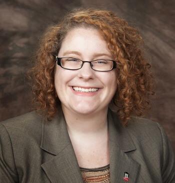 Anna Quider