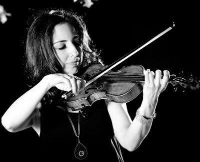 Carol Kalvonjian