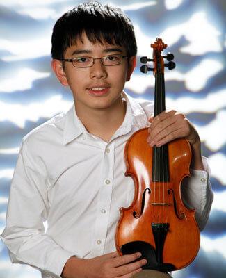 Steven Song