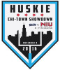 Huskie Chi-Town Showdown