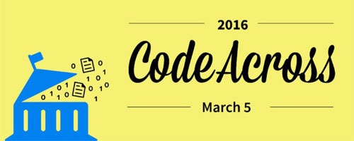code-across