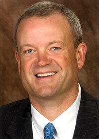 Charles E. Downing