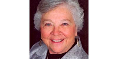 Donna Kieso