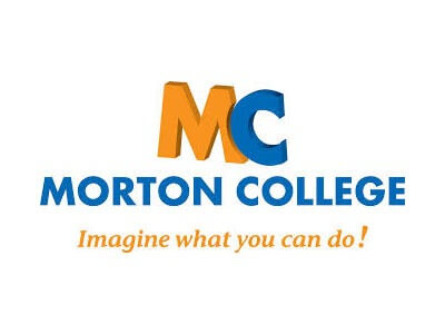 Morton College: Imagine what you can do!
