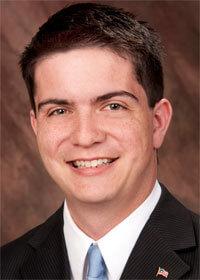 Mark Pietrowski