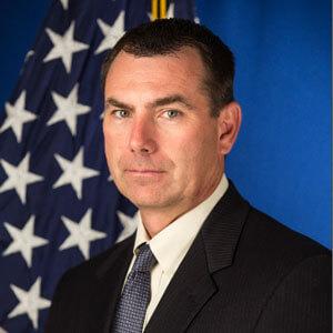 Russell Slifer