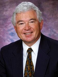 James J. Alfini