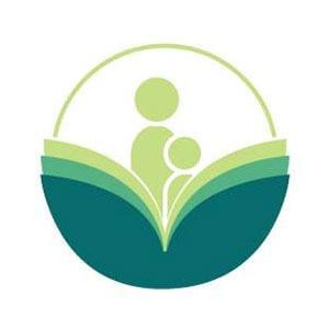 Global Orphan Prevention logo