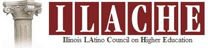 ilache-logo