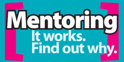 Mentoring: It works. Find out why.