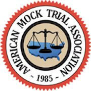 mock-trial-logo