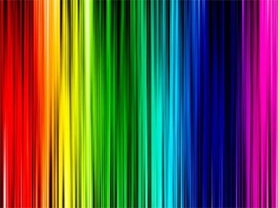 The Neptune Hall Council Will Present Colors Of Rainbow At 6 Pm Wednesday March 30 In Room 102 Central