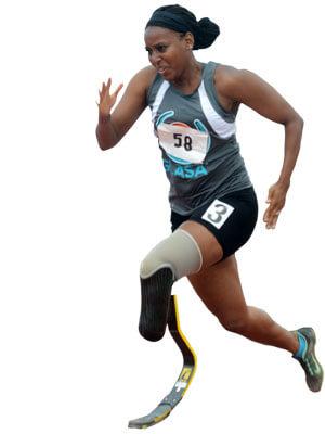 runner-adaptive