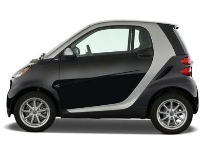 smart-car