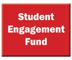 Student Engagement Fund