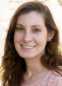 Jessica Fliginger