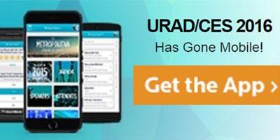 URAD-badge