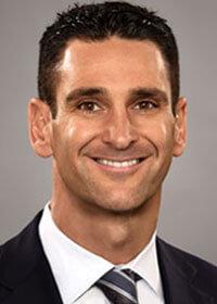 Jeffrey S. Aronin