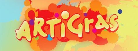 artigras-banner