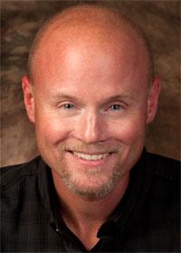 Gregory P. Barker