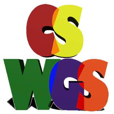 cswgs-logo