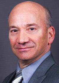 Paul Kassel
