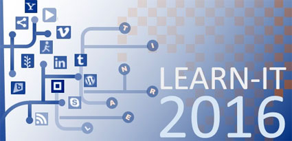 learn-it-logo
