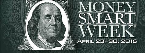 money-smart-week-2