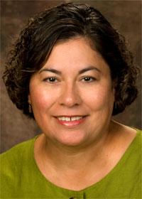 Susana DasNeves