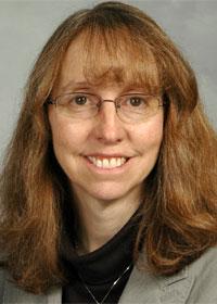 Jeanna Hunter