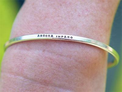newman-amy-bracelet