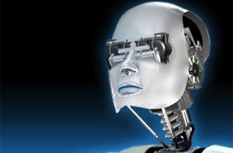 robot-fi