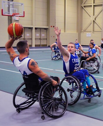 wheelchair-bball