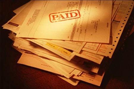 bills-paid