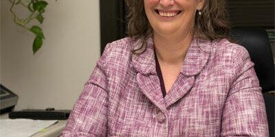 Lise Schlosser