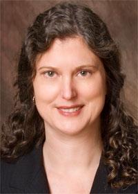 Natalie T. Churyk