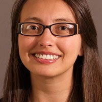 Stephanie Torres Celis