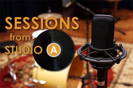 sessions-studio-a