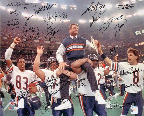 Chicago-Bears_1985